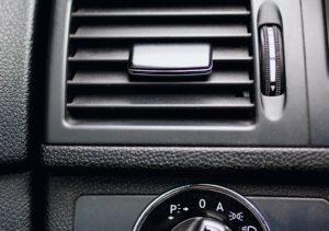 radiator plus air conditioning x720