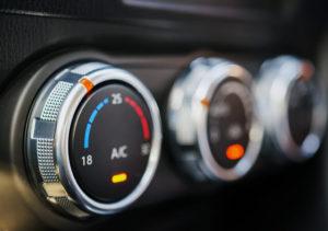 radiator plus air conditioning 01