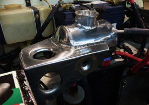 radiator plus custom alloy radiators 01