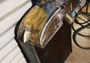 radiator plus custom built radiators and repairs 01