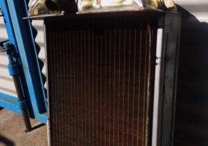 radiator plus radiators 03