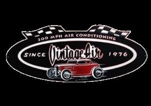 radiator plus vintage air 01