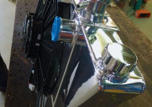 custom built radiator and repair 02 e1542766047739