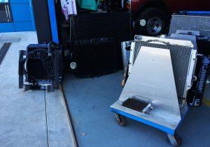 radiator plus radiators 01 e1542765685954